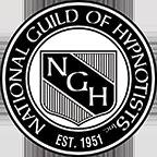 logo_HGH_hypnotists